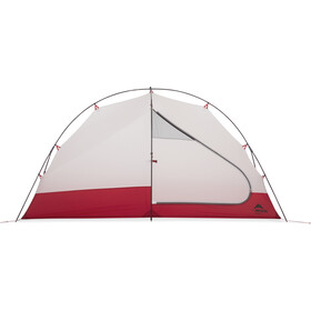MSR Access 1 Tent, oranje